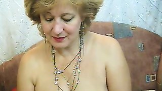 Hairy,Mature,MILF,Old and young,Squirting,Stepmom,Webcams