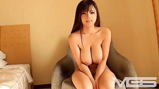 Amateur,Asian,Blowjob
