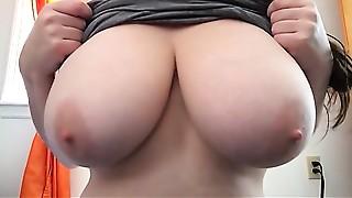 Amateur,Anal,BBW,Big Ass,Big Boobs,Chubby,Handjob,Fucking,Homemade,Masturbation