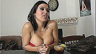 Big Boobs,Big Cock,Latina,Mature,MILF,Stepmom
