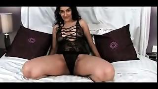 Fingering,Hairy,Fucking,Indian,Masturbation,Mature