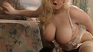 Anal,BBW,British,Chubby,Fucking,Stockings,Teen,Threesome