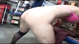Anal,Big Ass,Big Cock,Fucking,Interracial,Mature,MILF,Orgasm,Outdoor,Public Nudity