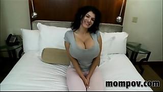 Big Boobs,Big Cock,Cumshot,Facial,Fucking,Mature,MILF