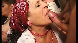 BBW,Big Boobs,Big Cock,Blowjob,Chubby,Cumshot,Facial,Grannies,Group Sex,Fucking