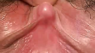 Asian,Hairy,Handjob,Fucking,Masturbation,Orgasm,Small Tits,Solo,Squirting,Teen
