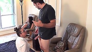 Anal,Big Ass,Big Boobs,Big Cock,Blowjob,Cumshot,Facial,Group Sex,Handjob,Lesbian