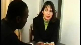 Anal,Big Cock,Fucking,Interracial,Wife