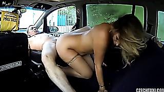 Slut,Public Nudity,Orgasm,Fucking,Czech,Cumshot,Car Sex,Blonde,Babe,Squirting