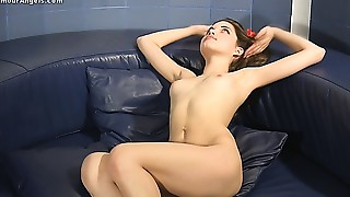 Softcore,Teen