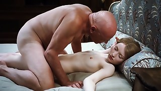 Sleeping,Celebrities Sex,Beautiful