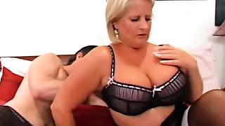 Anal,Big Ass,Big Boobs,Blonde,Cheating,Cumshot,Facial,Mature,MILF,Old and young