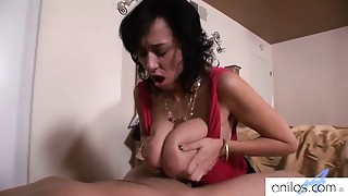 Big Boobs,Fucking,Mature
