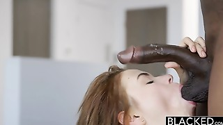 Anal,Ass to Mouth,Big Ass,Big Boobs,Big Cock,Black and Ebony,Blowjob,Brunette,Cumshot,Facial