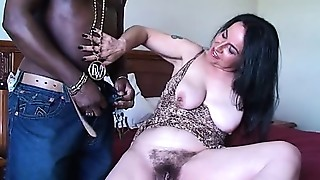 Big Boobs,Cumshot,Grannies,Hairy,Interracial,Mature,MILF,Old and young,Orgasm,Squirting