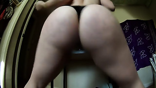 Amateur,Babe,BBW,Big Ass,Big Boobs,Blonde,Chubby,Homemade,Interracial,Old and young