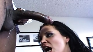 Anal,Babe,Beautiful,Big Ass,Big Boobs,Big Cock,Black and Ebony,Blowjob,Brunette,Interracial