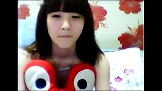 Amateur,Asian,Babe,Petite,Teen,Webcams