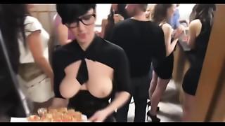 Teen,Swingers,Stockings,Shaved,Natural,Masturbation,Latex,Group Sex,Czech,Blowjob