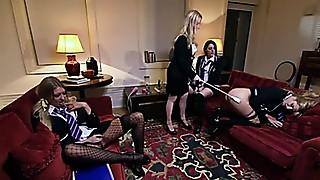 Anal,Big Ass,Big Boobs,British,Gangbang,Group Sex,Fucking,Lesbian,Lingerie,Mature