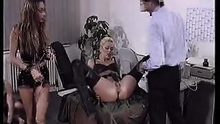 Anal,BDSM,Fetish,Group Sex,Fucking,High Heels