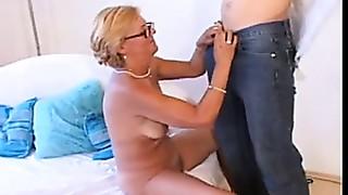 BDSM,Big Cock,Blowjob,Cumshot,Facial,Fetish,Grannies,Hairy,Fucking,Latex