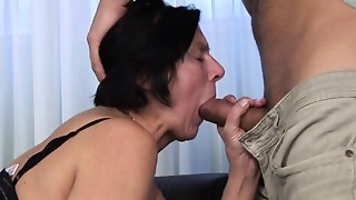 Hairy,Fucking,Mature,Old and young,Teen