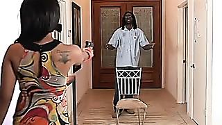 Big Cock,Black and Ebony,Blowjob,Cheating,Extreme,Gangbang,Group Sex,Fucking,Threesome,Wife
