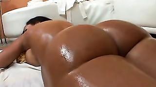Big Ass,Big Boobs,Big Cock,Brunette,Cumshot,Facial,Fucking,Massage,Mature,MILF