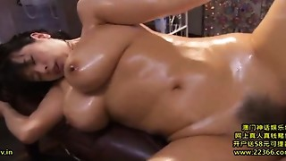 Asian,Big Ass,Big Boobs,Blowjob,Cumshot,Facial,Fetish,Handjob,Fucking,Massage