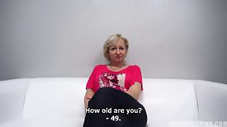 Babe,Blonde,Blowjob,Casting,Cumshot,Czech,Grannies,Hairy,Handjob,Fucking