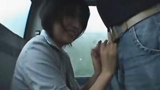 Amateur,Asian,Bus,Public Nudity