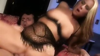 Anal,Old and young,School,Teen,Threesome,Vintage