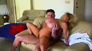 Beautiful,Big Ass,Big Boobs,Big Cock,Blonde,Blowjob,Cumshot,Facial,Handjob,Fucking