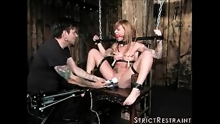 BDSM,Compilation,Cumshot,Extreme,Lingerie,Machine,Orgasm,Squirting