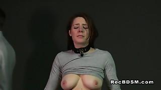 Anal,BDSM,Big Boobs,Blowjob,Cumshot,Fetish,Fucking
