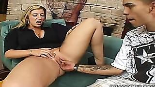 Beautiful,Big Ass,Big Boobs,Big Cock,Blonde,Blowjob,Clit,Handjob,Fucking,Mature