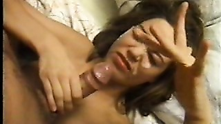 Amateur,Blowjob,Celebrities Sex,Fucking,Homemade,Mature,MILF,Stepmom,Webcams