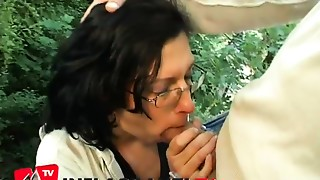 Amateur,Grannies,Fucking,Outdoor,Public Nudity