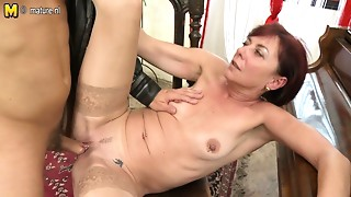 Amateur,Blowjob,Grannies,Fucking,Mature,MILF,Old and young,Stepmom,Student,Teen