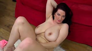 Babe,Big Boobs,Fingering,Hairy,Handjob,Fucking,Masturbation,Mature,MILF,Orgasm