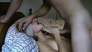 Amateur,BDSM,Blowjob,Close-up,Couple,Fetish,Fucking,Homemade,Housewife,Latex