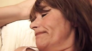 Anal,BDSM,Grannies,Fucking,Mature,Threesome