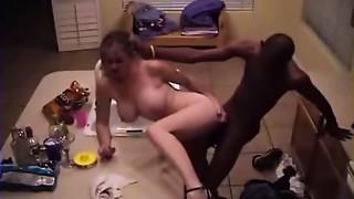 Amateur,Big Boobs,Big Cock,Black and Ebony,Cheating,Cuckold,Fucking,Hidden Cams,Voyeur,Wife