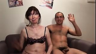 Grannies,Mature,Small Tits
