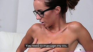 Big Ass,Big Cock,Blowjob,Casting,Cumshot,Facial,Handjob,Fucking,Masturbation,Mature