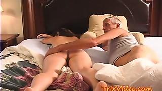 Ass licking,BDSM,Creampie,Foot Fetish,Slut,Teen