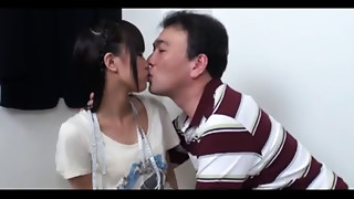 Asian,Big Ass,Big Cock,Blowjob,Creampie,Cumshot,Daughter,Fetish,Handjob,Hidden Cams