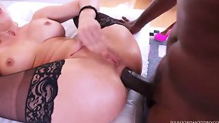 Anal,Big Ass,Big Cock,Black and Ebony,Blonde,Blowjob,Interracial,Mature,MILF,Old and young
