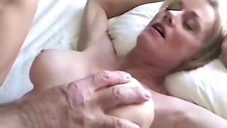 Amateur,Blowjob,Couple,Cumshot,Grannies,MILF,Slut,Stepmom,Teen,Threesome